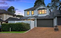 76 Harrington Avenue, Castle Hill NSW