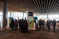 17009_0315-9577.jpg (BCIT Photography) Tags: bcit bcinstittuteoftechnology bctechsummit2017 vancouverconventioncentre event bctech