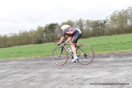 Pk Antwerpen TT (200)