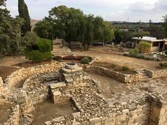 IMG_3049 (hannahjane.b) Tags: kolossi limassol cyprus cy