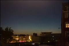 20170409-014 (sulamith.sallmann) Tags: berlin city deutschland germany mitte müllerstrase nacht nachtaufnahme nachts night nightshot stadt urban wedding deu