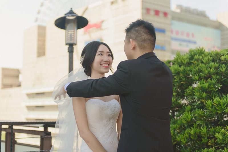維多麗亞婚宴,維多麗亞婚攝,維多麗亞酒店,維多麗亞戶外婚禮,RedEye,MSC_0057