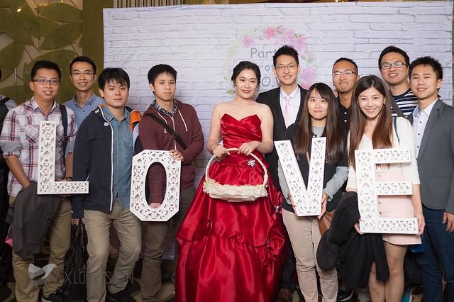WeddingDay20161118_269