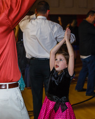 Dance_20161014-194322_50 (Big Waters) Tags: 201617 mountain mountain201516 princess sweetestday daddydaughter dance indian