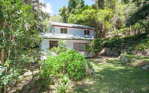 17 Wirringulla Ave, Elvina Bay NSW 2105