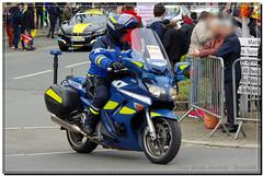 Tour de Normandie 2017 (43) (Breizh56) Tags: normandie gendarmerienationale urgences moto yamaha course france pentax k3
