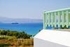 3 Bedroom Villa Valea - Naxos (17)