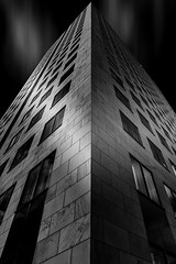 Westfalentower Dortmund