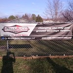 "10' banner for Steelhorse Innovations <a style=""margin-left:10px; font-size:0.8em;"" href=""http://www.flickr.com/photos/99185451@N05/33175655710/"" target=""_blank"">@flickr</a>"