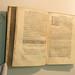 Montcada, Francesc de. Espedicion delos catalanes y aragoneses contra turcos y griegos. 1623 (fulls)