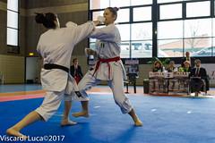 _MG_9572 (Lucavis) Tags: jka coppa cup italia karate