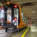 "MBTA Orange Line Mock-Up 03.21.17 • <a style=""font-size:0.8em;"" href=""http://www.flickr.com/photos/28232089@N04/33193132790/"" target=""_blank"">View on Flickr</a>"