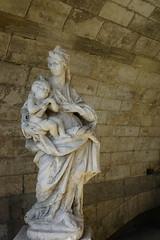 _DSC8819 (chris30300) Tags: palais des papes avignon