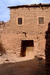 DSCF5884 (domenicomusumeci1) Tags: marocco ourika