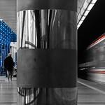 Prague Metro thumbnail