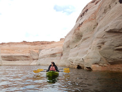 hidden-canyon-kayak-lake-powell-page-arizona-southwest-DSCN9413