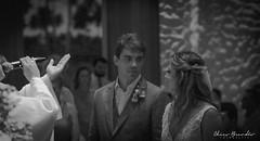 _MG_7224 (Chico Brandão) Tags: altacostura arte brandao brandão bridaldresses bride casamento chico chicobrandao de dentelle dreams estilista fashion fashiondesigner fotododia fotografo fotografodecasamento girl hautecouture lace luxo luxury maceio marriage noiva noivas pearl renda robe vestidodenoiva vestidoderenda wedding weddingdress weddinggown weddinginspiration wwwchicobrandaocombr