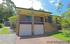 17 Pendeen Cl, Belmont North NSW