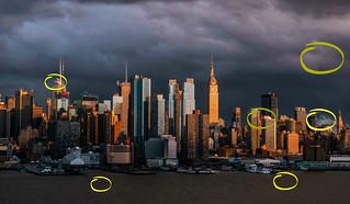 La foto Plagiada por Andres Glez (Thesergeant) (Now know as the City Guy)