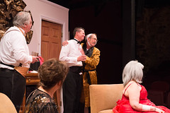 DSC_3185-Edit (Town and Country Players) Tags: towncountryplayers communitytheater rumors neil simon theater thearts 2017