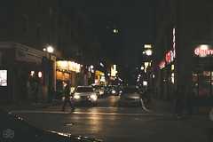 Boston China town at night (Artisticgram) Tags: boston massachusetts city citylife street streetphoto streetphotography candid canon art artistic artisitcgram photographer unexpected awesome cool photographyisfun night nightphotos nightphotography