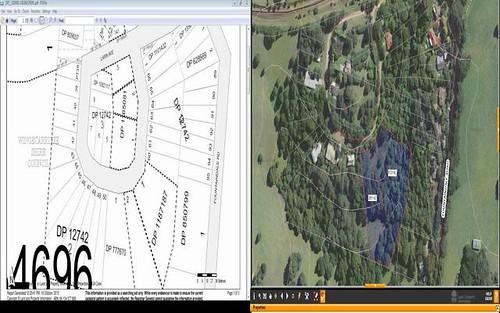 56 lawn ave, Robertson NSW 2577