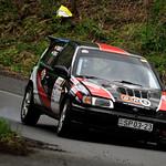 "Kazar Rallye 2017 <a style=""margin-left:10px; font-size:0.8em;"" href=""http://www.flickr.com/photos/90716636@N05/33398746654/"" target=""_blank"">@flickr</a>"