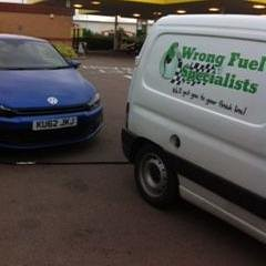 Wrong Fuel in your car (wrongfuelspecialists) Tags: wrongfuel wrong fuel your car drain removals mobile recovery specialist services call out diesel petrol removal cost uk vehicle models