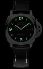 Panerai- Luminor Marina1950 Automatic Acciaio. (Johnson Watch Co) Tags: luxurywatches paneraiwatches men women clock tableclock wallclock fashion style colour trend sporty