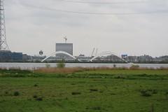 IMG_0096 (muirsr70) Tags: amsterdam durgerdam geo:lat=5238088830 geo:lon=500144017 geotagged netherlands nld noordholland