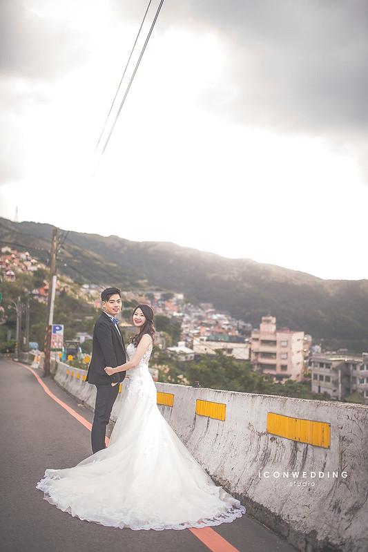 猴硐車站,九份,自家,拍婚紗,婚紗攝影