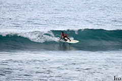 rc0009 (bali surfing camp) Tags: bali surfing surflessons padang 26042017
