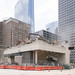 Demolition, Former Houston Chronicle Building 1704011309