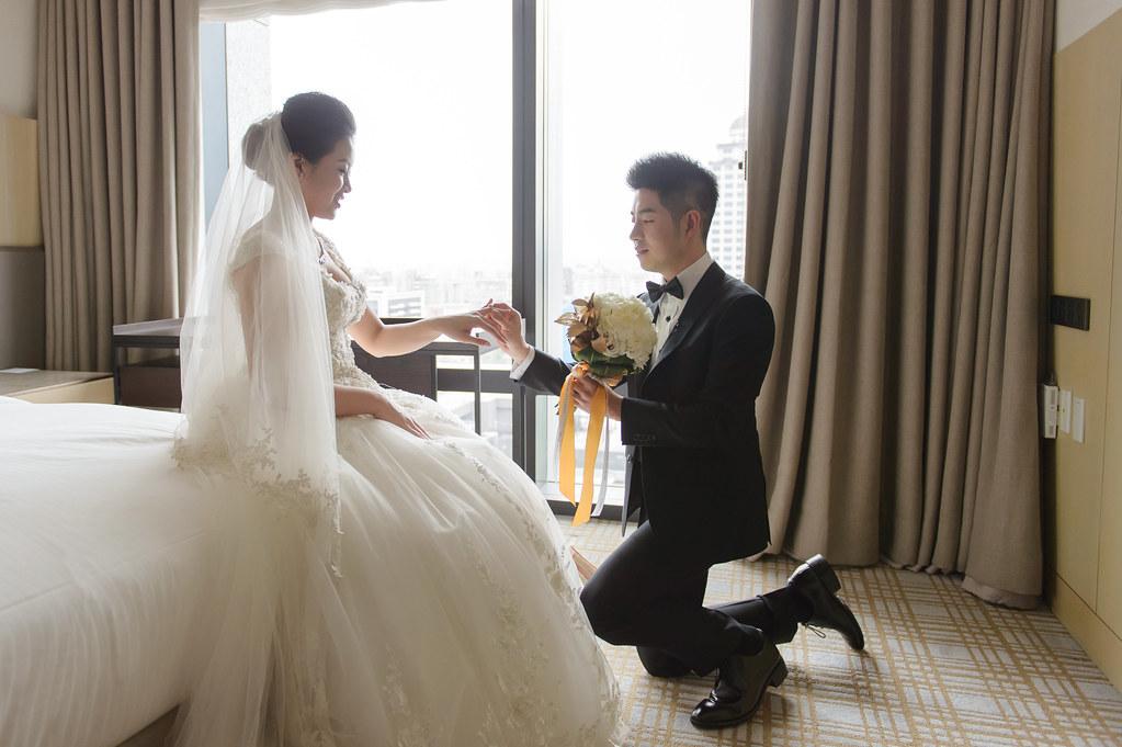 """""""婚攝,台北萬豪酒店婚攝,婚攝wesley,婚禮紀錄,婚禮攝影""""'LOVE32624'"""
