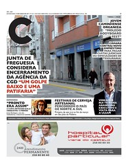 capa jornal c 17 mar 2017