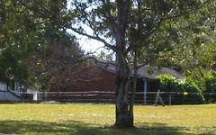 144 Kenwood Drive, Lake Cathie NSW