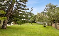 1 Oldfield Place, Menai NSW