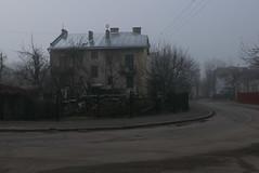 Львов Lvov (superka_01) Tags: lvov lwow львов city cityscape urban