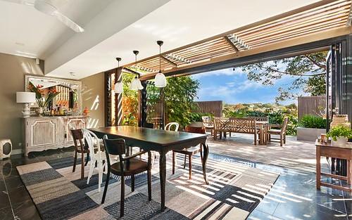 28 Thorne Street, Edgecliff NSW