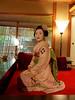 2017.04.10 Kyoto (113) fr (Kotatsu Neko 808) Tags: kyoto 京都 japan 日本 geisha 芸者 geiko 芸子 maiko 舞妓 kimono 着物