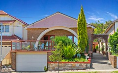 21 Fifth Street, Ashbury NSW