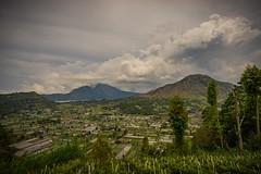 Gg. Arjuna Pinggan Kintamani (Andersburn) Tags: ifttt 500px gg arjuna pinggan kintamani mountain mountains landscape mt batur