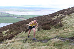 IMG_2937 (ajg393) Tags: criffel hill race 2017
