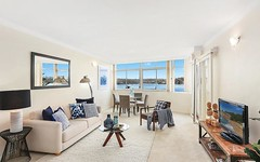 44/1 Addison Road, Manly NSW