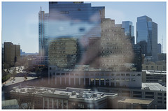 Atlanta 06 (misu_1975) Tags: atlanta atl ga self reflection leica mp m 240 summicron summicronm 50mm f2 view city digital rangefinder