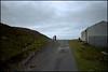 1996-06-23-0042.jpg (Fotorob) Tags: weg tafereel schotland wegenwaterbouwkwerken analoog land heuvels scotland vatersay isleofvatersay