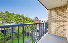 14/49 Howard Avenue, Dee Why NSW