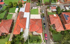 222 Moorefields Road, Beverly Hills NSW