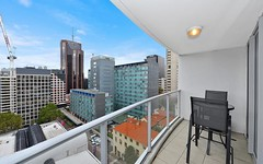 1012/77 Berry Street, North Sydney NSW