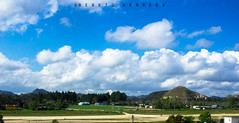 IMG_7559 (Bebeto Herrera) Tags: blue nature'sspirit loveliness amazing poptún petén beautiful paisaje vistabonita cieloazul guatemala landscape sky town city scape natureselegantshots nature naturephotography